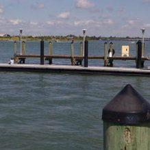 floating_docks-02