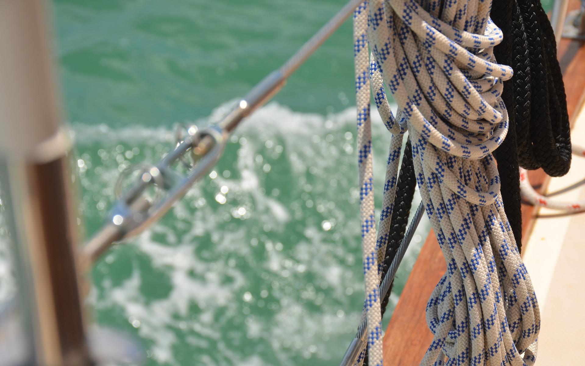 Boat Lift Questions