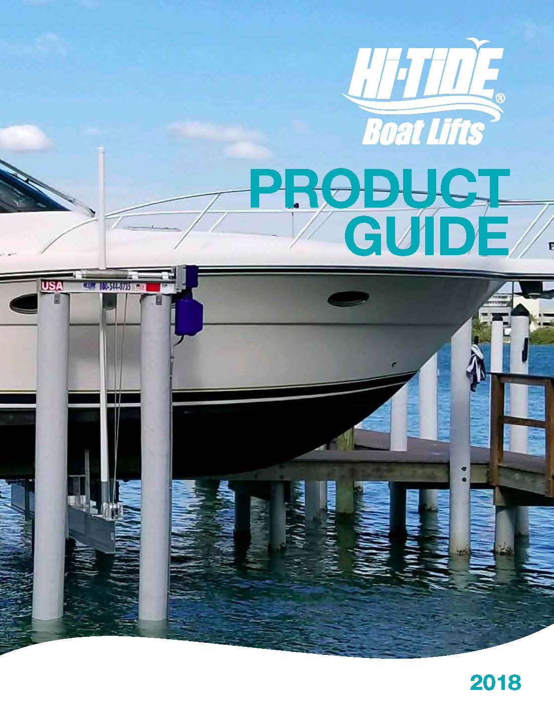 Golden Boat Lift Wiring Diagram Schematic Bremis Reversing Switch Champion Winch Manufacturers Faqs