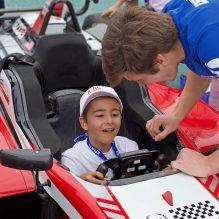 Kids_On_Track_In_Car_2_web
