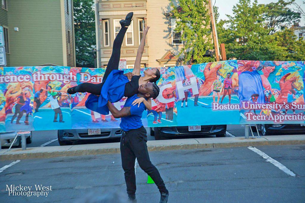 hi-tide-giving-back-boston-university-reach-dance